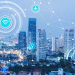 Kolaborasi Aplikasi Smart City Kota Batu dengan Lintasarta