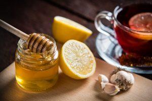 merk madu untuk diet