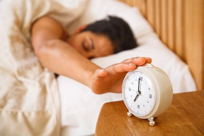 Penyebab dan Pengobatan Gangguan tidur