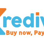Kredivo, Aplikasi Peminjaman Online Terpercaya untuk Segala Kebutuhan