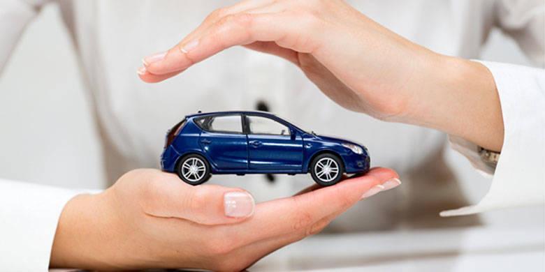 Mengapa Mengasuransikan Mobil Menjadi Penting Saat Ini