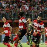 Waduh! Bakal Banyak Jadwal Liga 1 Indonesia yang Kemungkinan Ditunda
