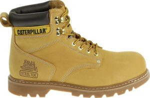 Caterpillar, Brand Fashion