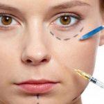 Suplemen Vitamin, Cara Menghilangkan Kantung Mata yang Efektif