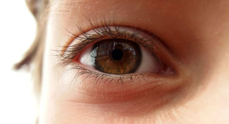 Ulasan Seputar Pengertian dan Manfaat Gurah Mata