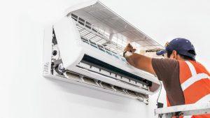 Bagaimana Cuci AC yang Benar? Pahami Dengan Baik Tips Dibawah