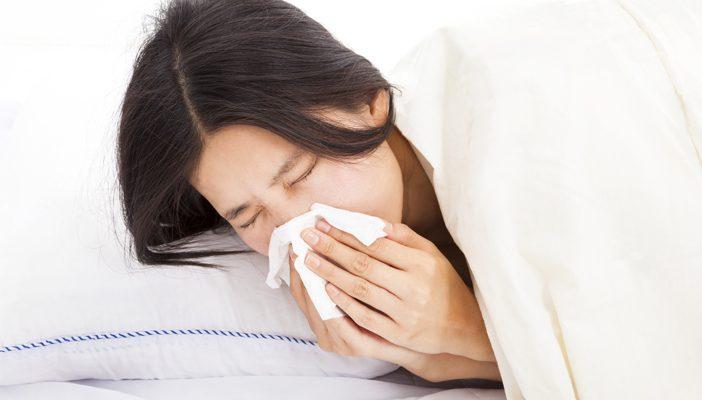 Penyebab dan Pencegahan Polip Hidung