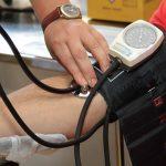 Pilihan Pengobatan Penyakit Sindrom Moebius
