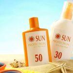 Kegunaan Dan Manfaat Sunblock Wajah Yang Utama