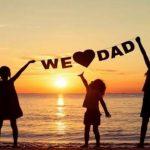 Cara Unik untuk Menyampaikan Ucapan Hari Ayah