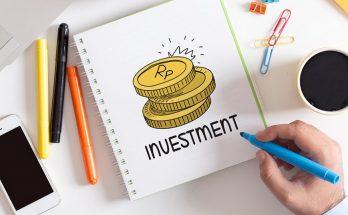 Gaya Investasi Terbaik Dalam Berinvestasi