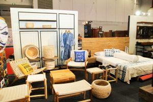 Furniture Di Toko Mebel Online Bramble Wajib Anda Miliki