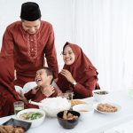6 Cara Mengajak Anak Belajar Puasa Ramadan